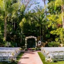 130x130 sq 1461617231661 19 tm grand tradition estate wedding photography