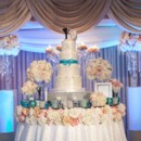 130x130 sq 1461620226165 chanels cake table