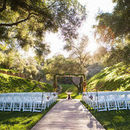 130x130 sq 1527790715 e0277a599f437071 1457373745616 meadow ceremony empty chairs