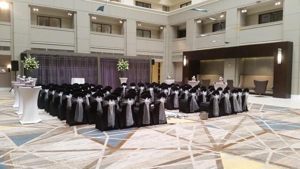 600x600 1510763545308 atrium ceremony