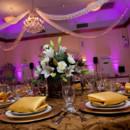 130x130 sq 1486167733258 bridal bliss
