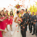 130x130 sq 1369177188650 santiago canyon estate wedding 119