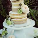 130x130 sq 1416507248997 cake 9