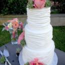 130x130 sq 1416507266544 cake 10