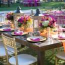 130x130 sq 1416508844595 intertwined eventsmuckenthaler mansion wedding 27