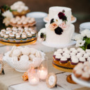 130x130 sq 1447438158250 cake table
