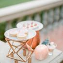 130x130 sq 1473535344522 rose quartz  serenity styled dessert station colet