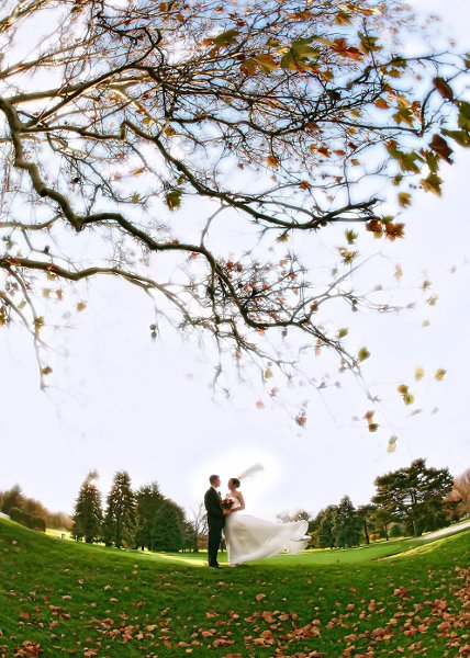 plymouth country club plymouth meeting pa Host your event at plymouth country club in plymouth meeting, pennsylvania (pa) use eventective to find event, meeting, wedding and banquet halls.