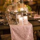 130x130 sq 1428521385341 pasadena langham styled wedding details shoot 0030