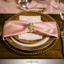 130x130 sq 1428521878404 pasadena langham styled wedding details shoot 0033