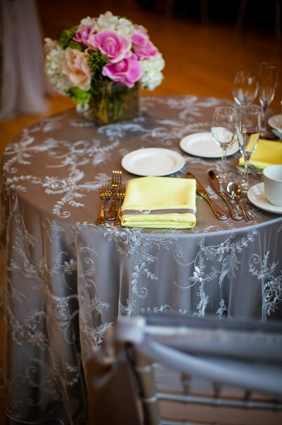 photo 4 of Elegant Designs Specialty Linens