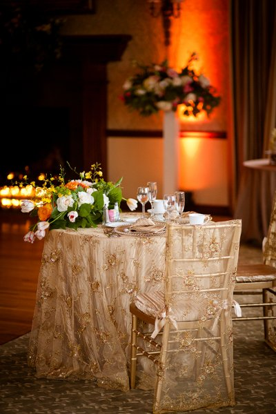 photo 7 of Elegant Designs Specialty Linens