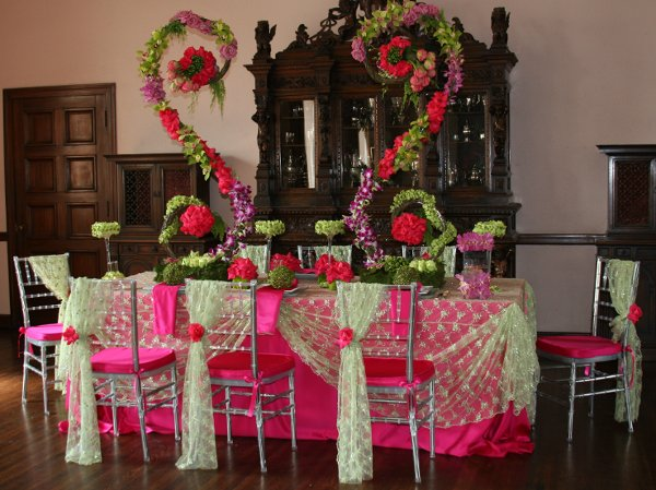 photo 9 of Elegant Designs Specialty Linens