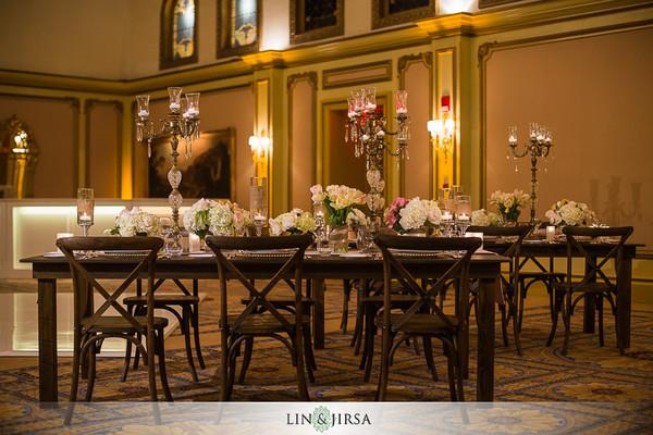 600x600 1428521715553 pasadena langham styled wedding details shoot 0035