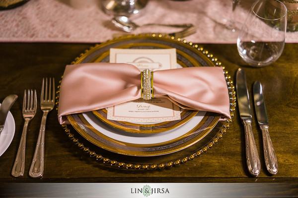 600x600 1428521878404 pasadena langham styled wedding details shoot 0033