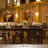 96x96 sq 1428521715553 pasadena langham styled wedding details shoot 0035
