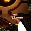 130x130 sq 1298066809989 winterweddinglobbybridegroom