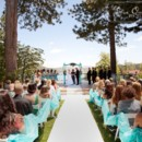 130x130 sq 1416002464960 lakeside lawn ceremony