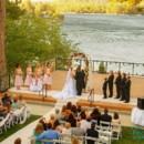 130x130 sq 1416002533864 summer ceremony lawn