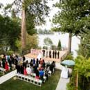 130x130 sq 1416002553814 ceremony plain white arch