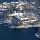 130x130 sq 1416008119766 lake arrowhead snow