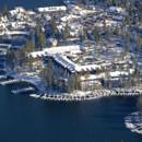 130x130 sq 1416008119766 lake arrowhead snow