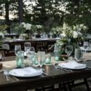 130x130 sq 1490135486131 vineyard table close up lawn