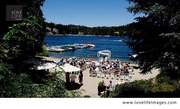 photo 21 of Lake Arrowhead Resort and Spa