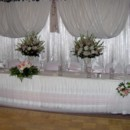 130x130 sq 1374714574374 head table backdrop