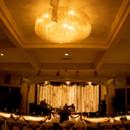 130x130_sq_1383609217840-ballroom-stag