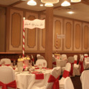 130x130 sq 1387058378524 terrace room red  white   print as 8x1
