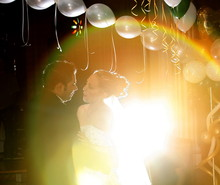 220x220 1402616288322 first dance   grand ballroom