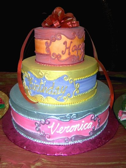 los angeles wedding cakes 1221056370808 zcarnavale los angeles wedding cake 16941