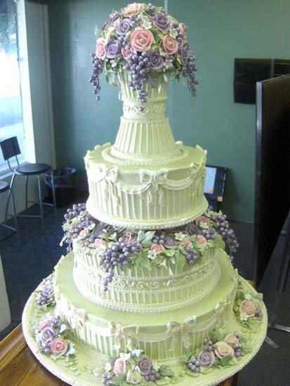 los angeles wedding cakes 1221057882911 hansenposey los angeles wedding cake 16941