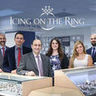 Icing On The Ring image