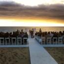 130x130 sq 1423253399835 billy rinker wedding 11.22.14