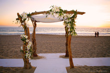 220x220 1428445776024 feb 15 2015 ceremony beach