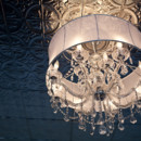 130x130 sq 1379713543257 willow heights   chandeliers