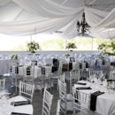 130x130 sq 1379715043773 wedding set up 2