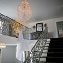 130x130 sq 1379715176671 stairs1