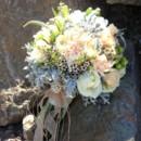 130x130 sq 1388099632885 bouquet