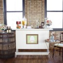 130x130 sq 1432229334510 drink and dessert bar unique wedding ideas