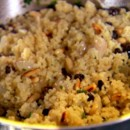 130x130 sq 1432229348873 ig1007couscous with pine nuts.jpg.rend.sni12col.la
