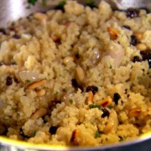 220x220 sq 1432229348873 ig1007couscous with pine nuts.jpg.rend.sni12col.la