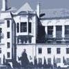 130x130 sq 1371675891466 1239662756421 building