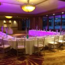 130x130 sq 1468257722907 santa rosa u shape wedding dinner with dance floor