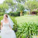 130x130 sq 1468422779314 kellykyle.wedding.monocleproject 218