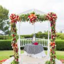 130x130 sq 1468422818950 kellykyle.wedding.monocleproject 259