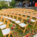 130x130 sq 1468422894152 kellykyle.wedding.monocleproject 266