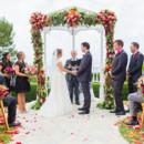 130x130 sq 1468423038420 kellykyle.wedding.monocleproject 311